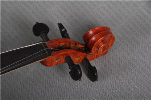 Middle Grade Violin (VLA-4(4/4~1/32)) pictures & photos