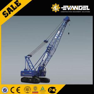 70 Ton Xcm Hydraulic Crawler Crane Quy70 pictures & photos