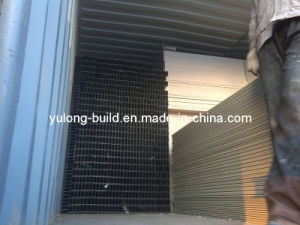 Steel Channel, C Stud, U Truck for Wall Partition pictures & photos