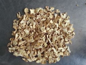 Ginger Flakes pictures & photos