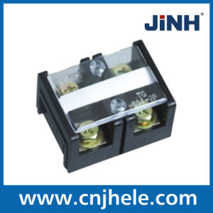 High Quality Tc-1002 Fixed Terminal Block