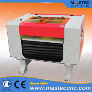 High Quality CO2 Laser Engraving Machine for Laser Cutting Engraving