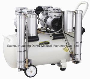 Dental Compressor/Air Compressor with Air Drier