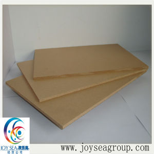 18mm High Quality Medium Density Fiberboard Multi-Purpose pictures & photos