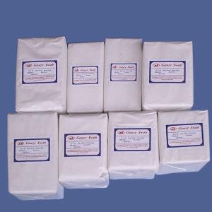 Cotton Gauze Swab (XH-006)