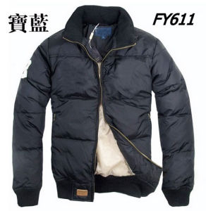 Men Jacket pictures & photos