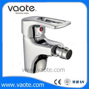 Double Handle Bidet Mixer Faucet (VT11804) pictures & photos