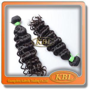4A Grade Human Hair Extension 100%Brazilian Virgin Human Hair pictures & photos