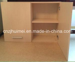 Shoe Cabinet, Cabinet, Wood Shoe Cabinet
