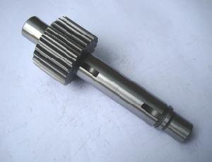 Gear Spur Gear Bevel Gears/Spur Gears/Gear Sets/Spiral Bevel Gear pictures & photos