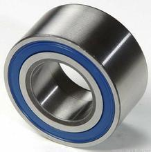 High Quality Rear Hub Bearing Dac40720037 Hub Bearing