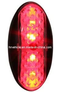 Adrled Rear End Outline Marker Lamp for Trailer pictures & photos