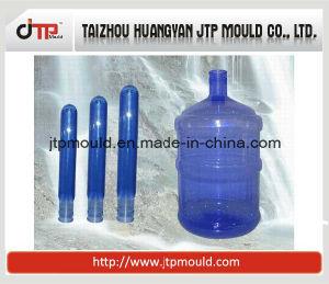 5 Gallon Plastic Blowing Bottle Mould pictures & photos