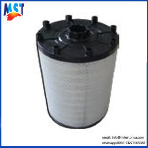 High Quality Air Filter for Scania 1869992 pictures & photos
