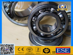 Deep Groove Ball Bearing 45X100X25mm Bearing Ball 6310 6212-2RS1 (6309)