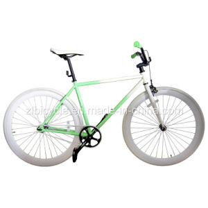 700c Best Selling Colorful Urban Fixed Gear Bike pictures & photos