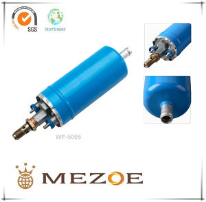 Electric Fuel Pump for Renault 7700260678 (WF-5005) pictures & photos