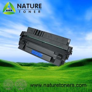 Black Toner Cartridge for HP C4129X pictures & photos