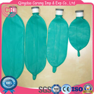 Factory Outlets 100% Latex -Free Breathing Bag pictures & photos