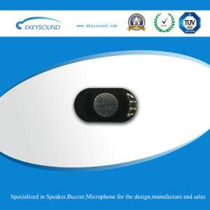 Mini Sizae Mobile Phone Speaker pictures & photos