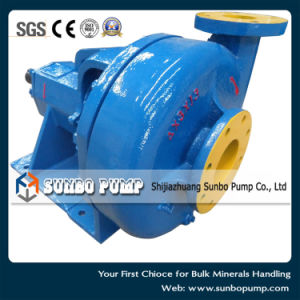 China Oil and Industry Drilling Mission Centrifugal Pump pictures & photos