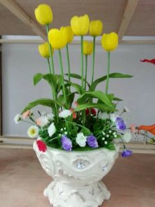 Best Selling Tulip of Gu-Hy427220440 pictures & photos