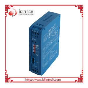 Intelligent RFID Automatic Vehice Loop Detector pictures & photos