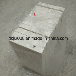 100% Asbestos Free Calcium Silicate Board with Best Price pictures & photos