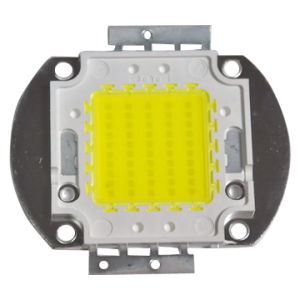 50W LED High Power LED Light 50W pictures & photos