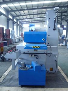 Hydraulic Surface Grinder Machine (M7135A 350X800mm 350X1000mm) pictures & photos