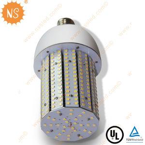 E26 E27 E39 E40 3600lm 30W LED Post Top Lamp (WL-002) pictures & photos
