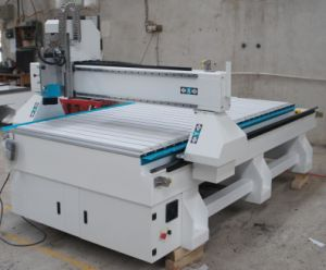 1325 CNC Woodworking Machine for Wood pictures & photos