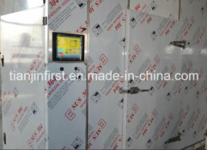 Fast Defreezing Machine for Food and Seafood Thawing pictures & photos