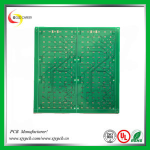 LED Panel Light, Parts Light Board pictures & photos
