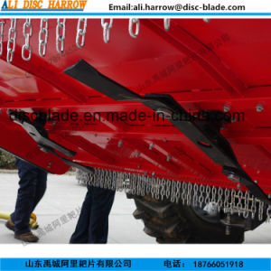 9gsx Series of Fail Mower for Tractor with Good Price pictures & photos