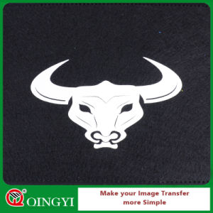 Qingyi Factory Price Glow in Dark Heat Transfer Printing Paper pictures & photos