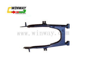 Ww-3155, Motorcycle Hard-Ware, Motorcycle Part, Wy/Cg 125, Main Stand, pictures & photos
