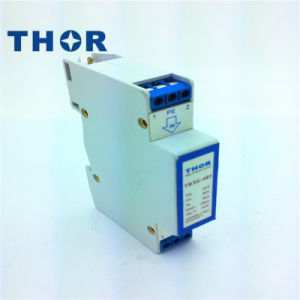 Trss-485 Control Signal Surge Protector for CE pictures & photos