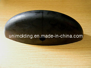 Automotive Rubber Mount/Auto Spare Part/Rubber Bumper/Hot Seller Rubber Engine Mounting pictures & photos