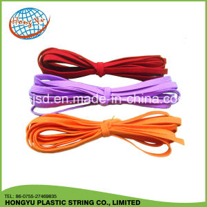 Chinese Elastic Jump Rope pictures & photos