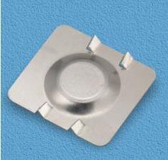 OEM Precision Progressive Metal Stamping, Sheet Metal Stampings pictures & photos