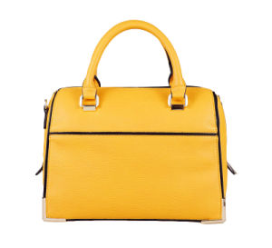 Low MOQ Wholesale Price Women Designer Handbags (LD-2880) pictures & photos