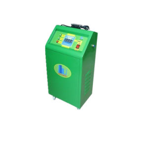 Digital Display Ozone Disinfection Machine pictures & photos