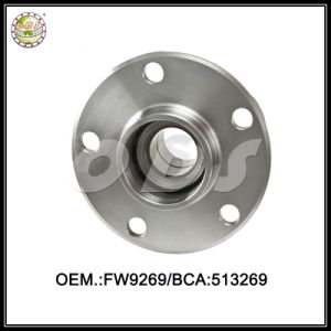 Wheel Hub Bearing (FW9269) for Infiniti pictures & photos