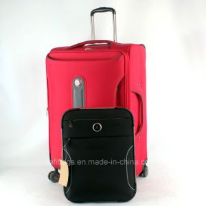 High Quality Luggage Sets Travel Style Luggage Bag Set pictures & photos