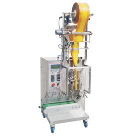 Powder Packing Machine / Filling Packing Sealing Equipment pictures & photos