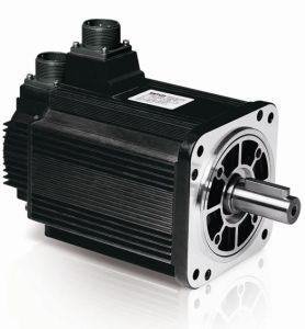 EML Model with Flange Size 130mm Motor