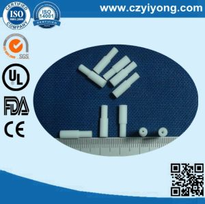 Small Plastic Machining Parts OEM Parts
