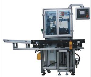 Automatic Armature Commutator Press Machine pictures & photos