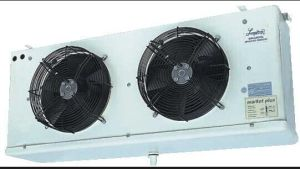 Refrigeration Air Cooler &Evaporator for Cold Room Including Axial Fan pictures & photos